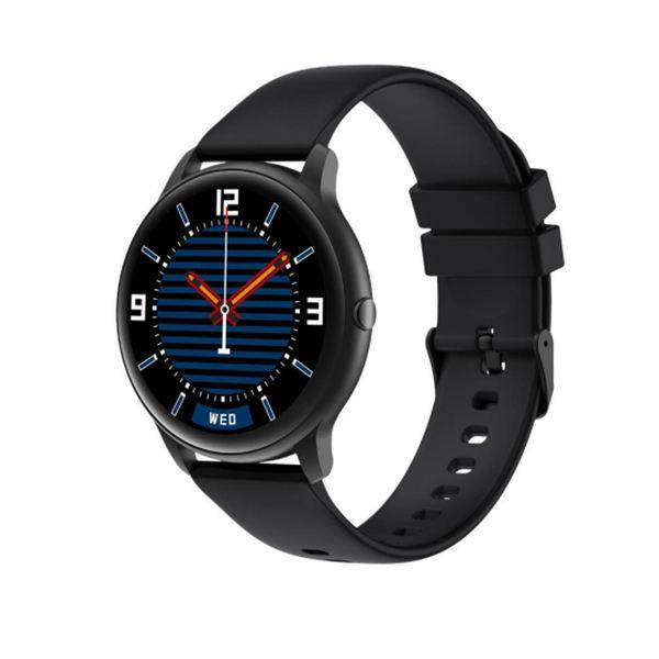 ساعت هوشمند چی بخرم شماره 2