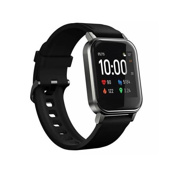 ساعت هوشمند چی بخرم شماره 9