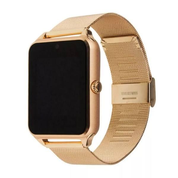 ساعت هوشمند چی بخرم - 1