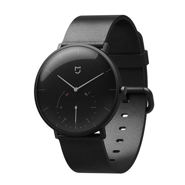ساعت هوشمند چی بخرم - اپدیدت - 3