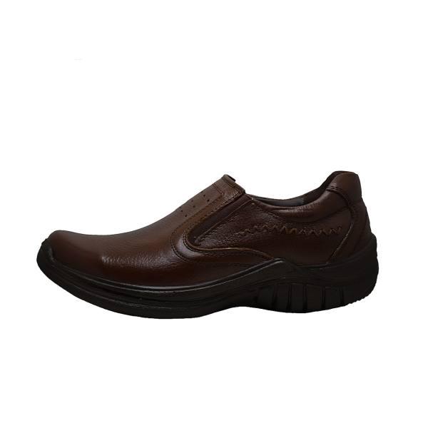 راهنمای خرید کفش طبی - 10