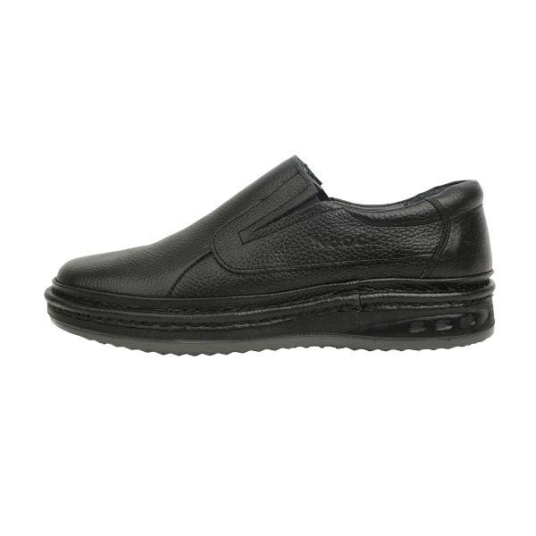 راهنمای خرید کفش طبی - 12