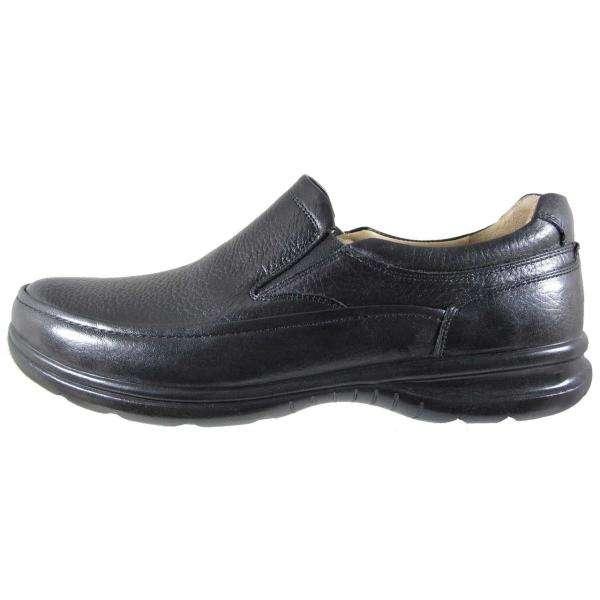 راهنمای خرید کفش طبی - 13