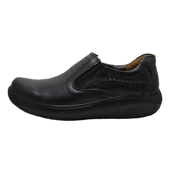 راهنمای خرید کفش طبی - 14