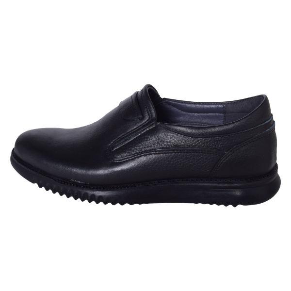 راهنمای خرید کفش طبی - 15