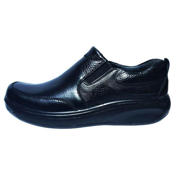 راهنمای خرید کفش طبی - 16