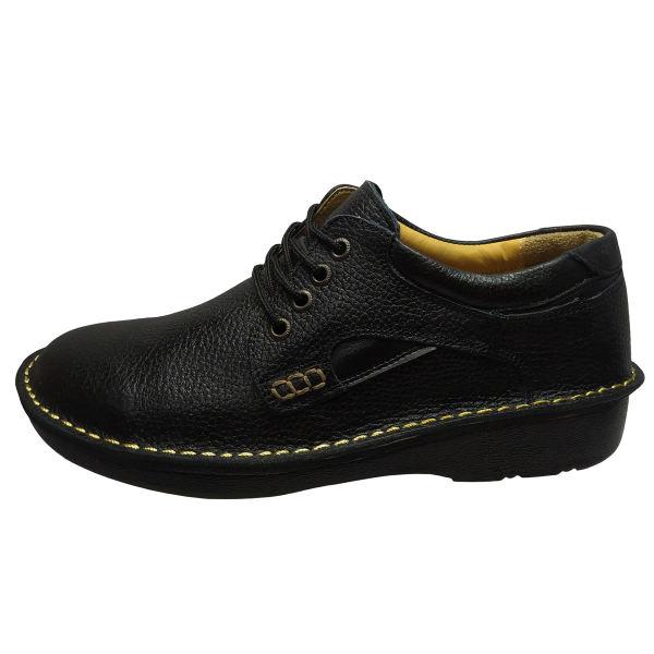 راهنمای خرید کفش طبی - 17