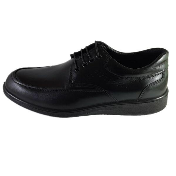 راهنمای خرید کفش طبی - 20