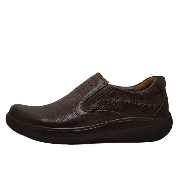 راهنمای خرید کفش طبی - 21