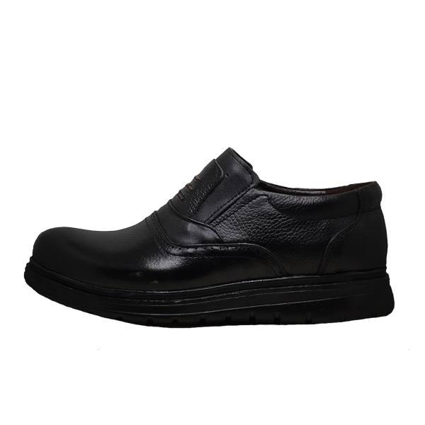 راهنمای خرید کفش طبی - 23