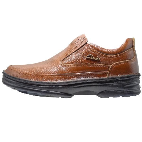 راهنمای خرید کفش طبی - 24