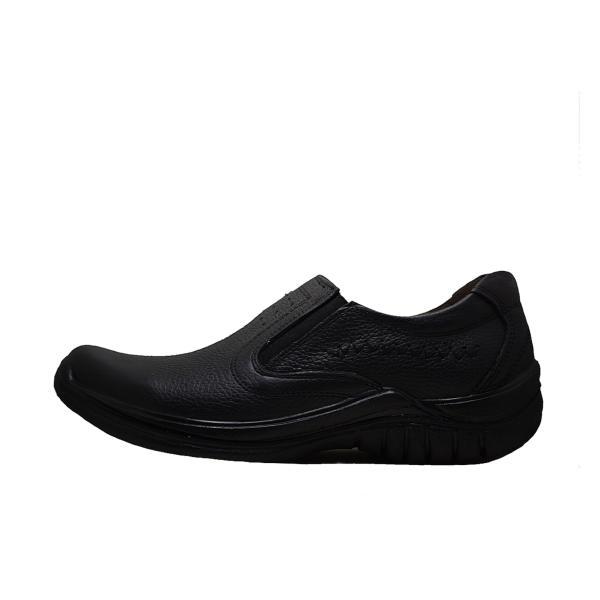 راهنمای خرید کفش طبی - 25
