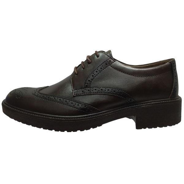 راهنمای خرید کفش طبی - 3