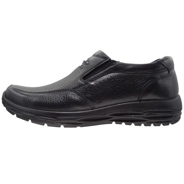 راهنمای خرید کفش طبی - 4