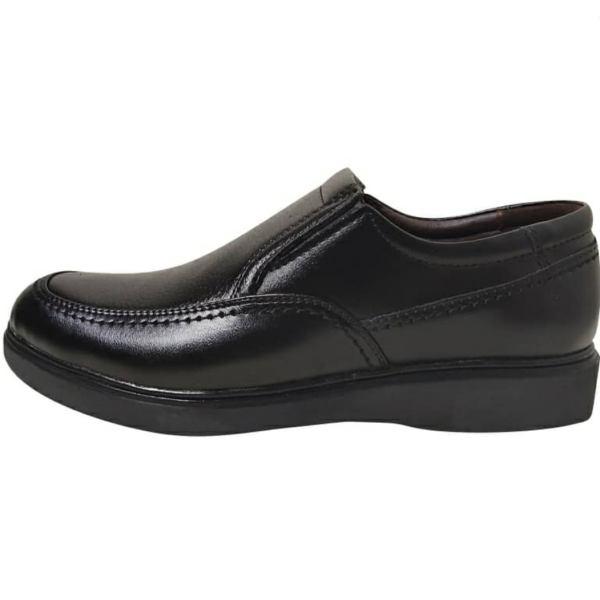 راهنمای خرید کفش طبی - 5