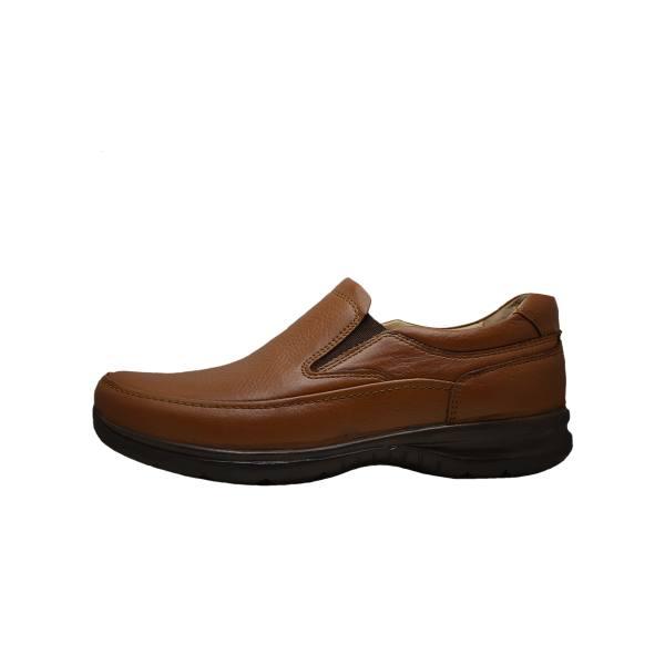 راهنمای خرید کفش طبی - 8