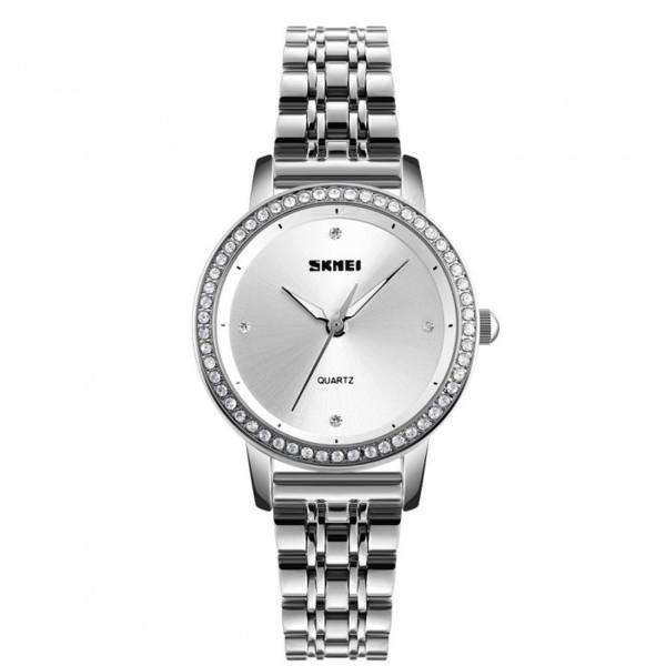 ساعت مچی ارزان قیمت شماره 17