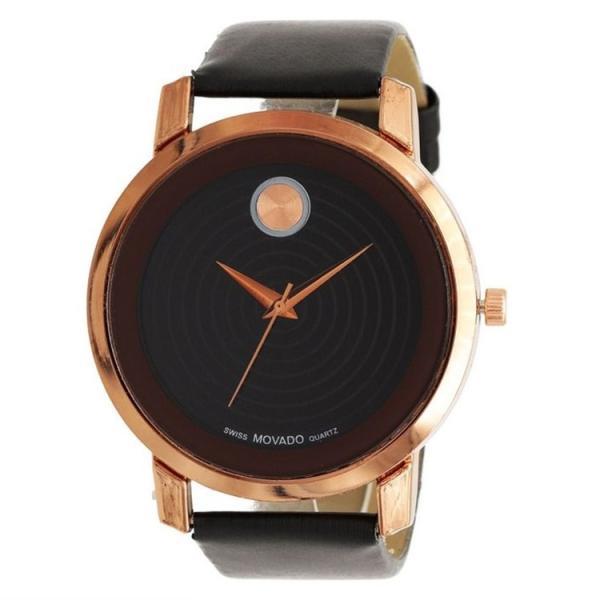 ساعت مچی ارزان قیمت شماره 22