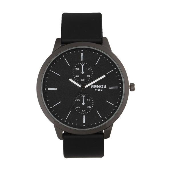 ساعت مچی ارزان قیمت شماره 7