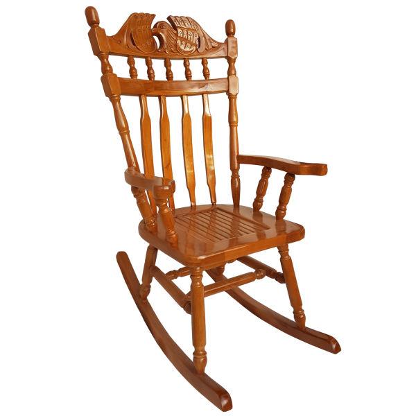 صندلی راک مدرن - 10