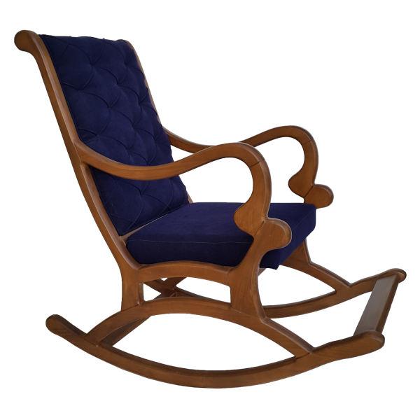 صندلی راک مدرن - 16