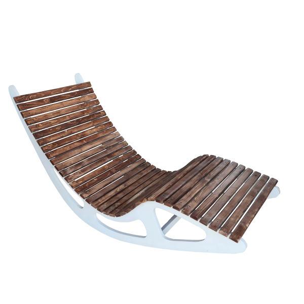 صندلی راک مدرن - 18