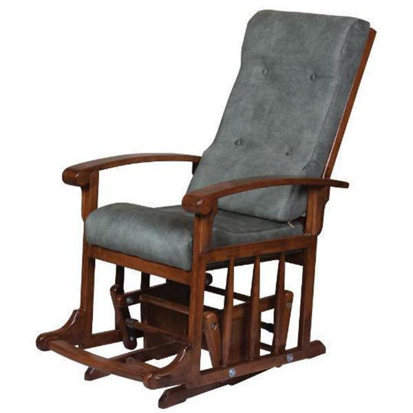 صندلی راک مدرن - 22