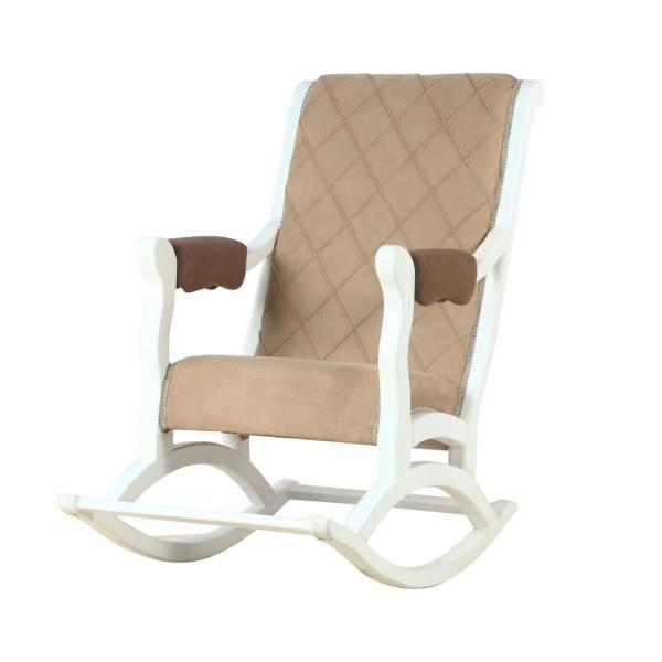 صندلی راک مدرن - 23