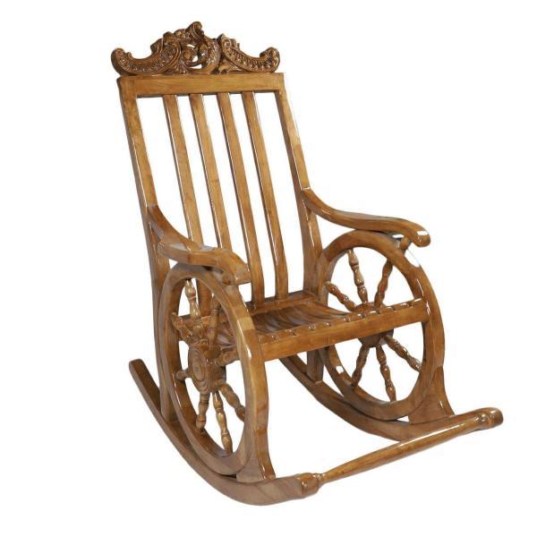 صندلی راک مدرن - 25