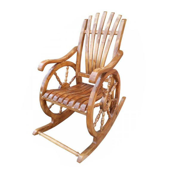 صندلی راک مدرن - 26