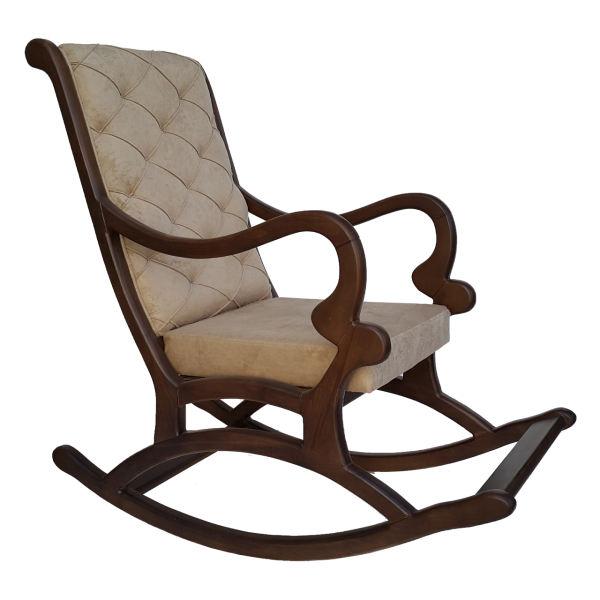 صندلی راک مدرن - 3