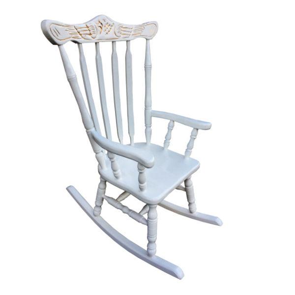 صندلی راک مدرن -30