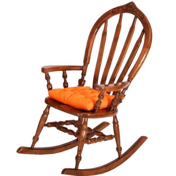 صندلی راک مدرن - 6