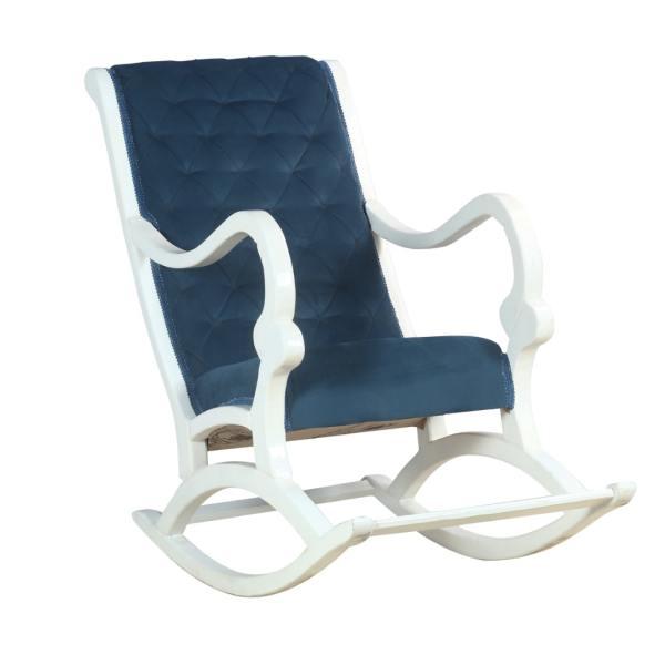 صندلی راک مدرن - 7