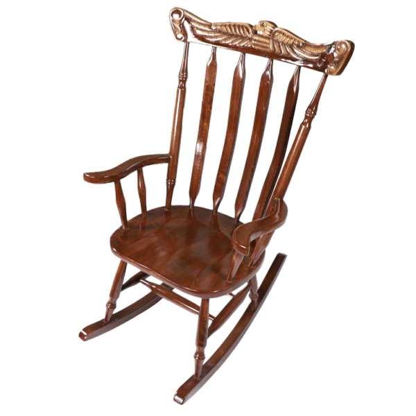 صندلی راک مدرن - 8