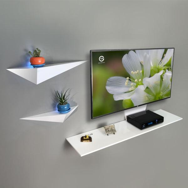 راهنمای خرید میز تلویزیون شماره 10