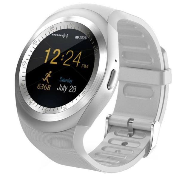 بهترین ساعت های هوشمند ارزان قیمت شماره 22