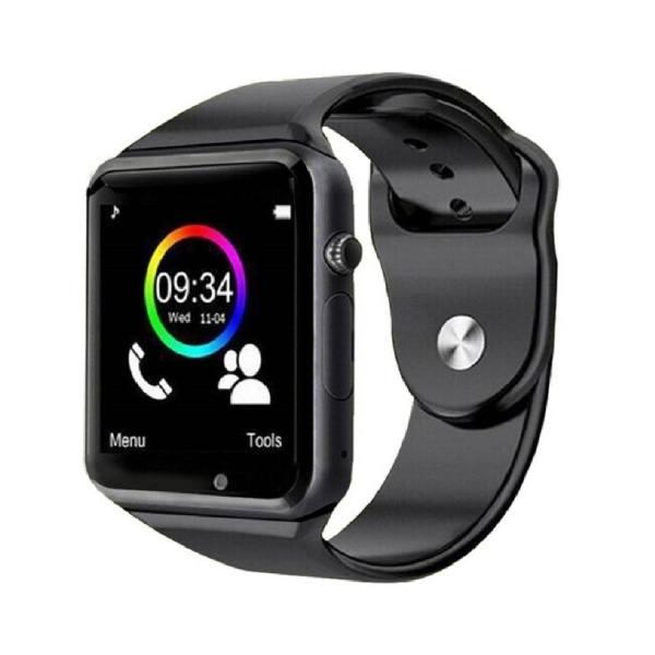 بهترین ساعت های هوشمند ارزان قیمت شماره 25
