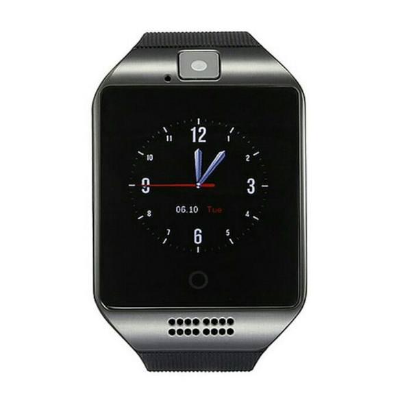 بهترین ساعت های هوشمند ارزان قیمت شماره 4