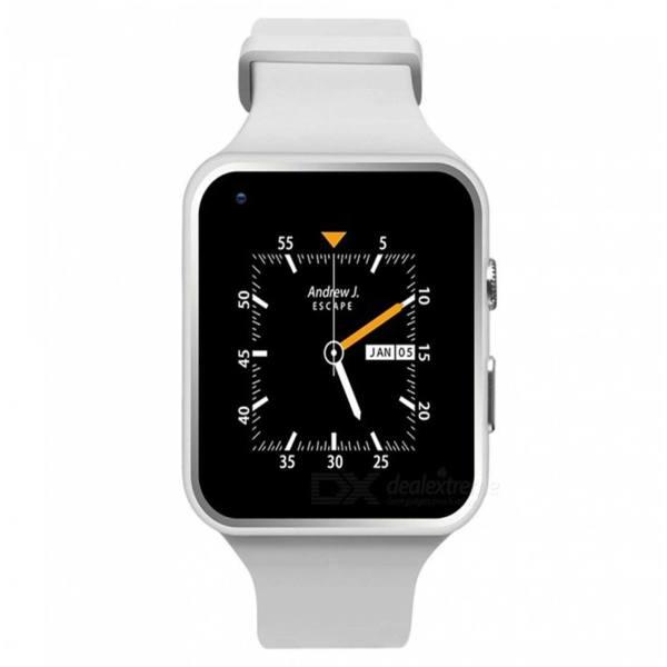 بهترین ساعت های هوشمند ارزان قیمت شماره 9