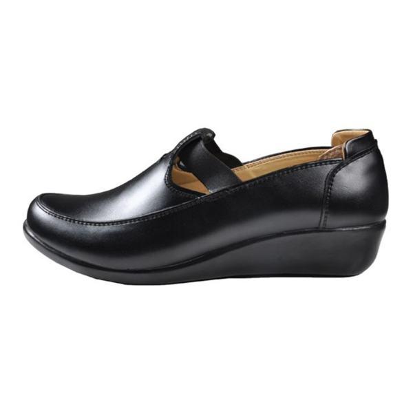 بهترین کفش طبی زنانه - 1