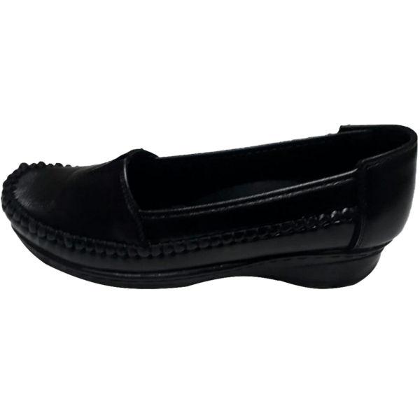 بهترین کفش طبی زنانه - 12