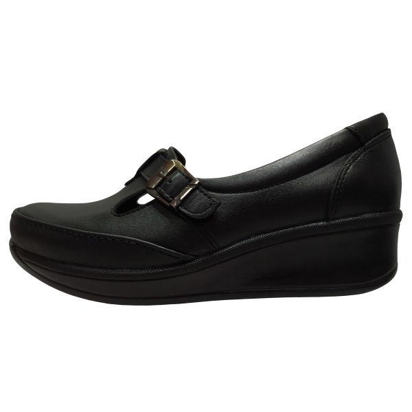 بهترین کفش طبی زنانه - 15