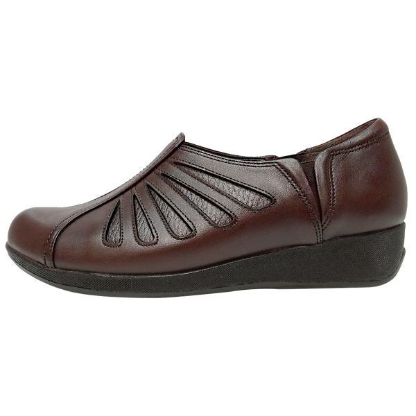 بهترین کفش طبی زنانه - 16