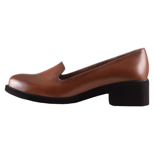 بهترین کفش طبی زنانه - 18