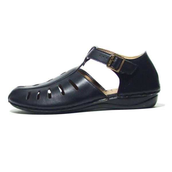 بهترین کفش طبی زنانه - 19