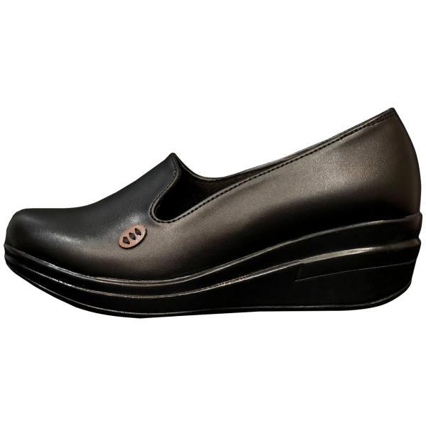 بهترین کفش طبی زنانه - 21