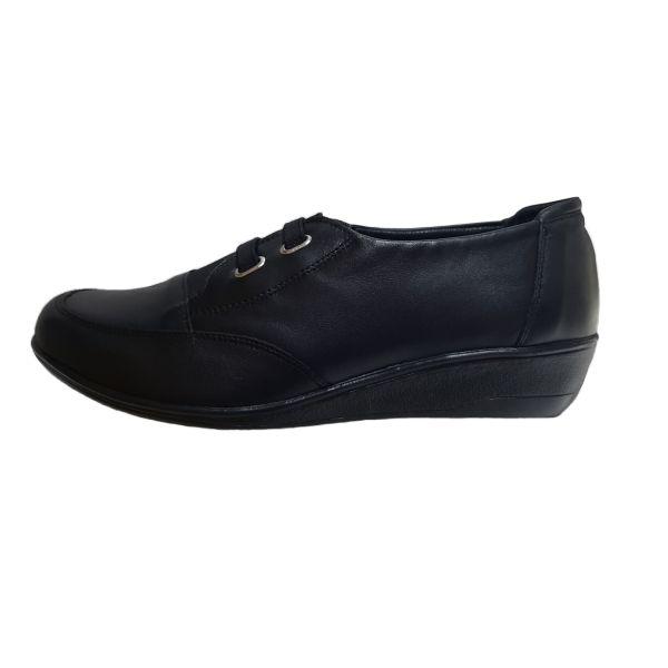بهترین کفش طبی زنانه - 23