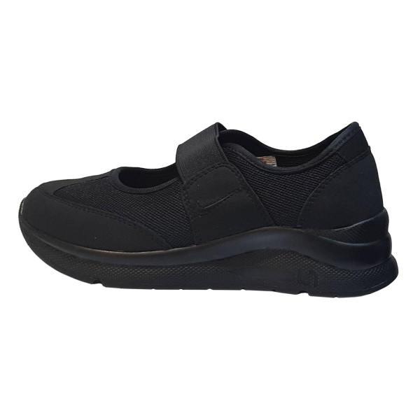 بهترین کفش طبی زنانه - 24
