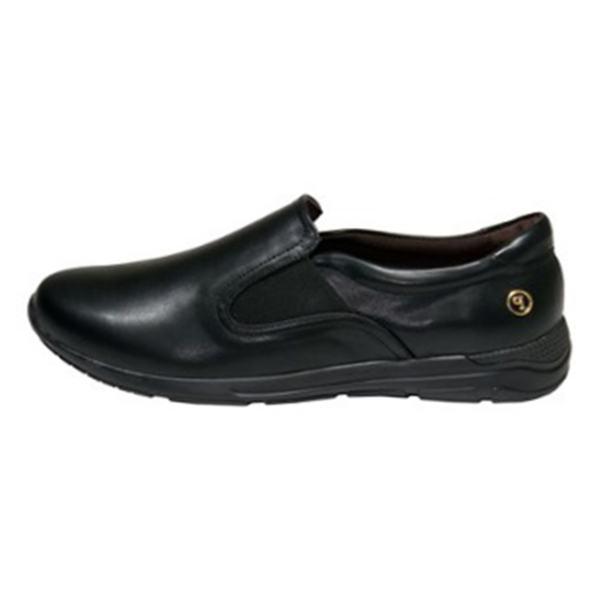 بهترین کفش طبی زنانه - 3